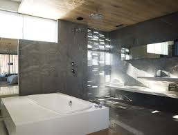 boutique bathroom ideas pod boutique hotel decoration interiors and architecture