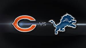 detroit lions vs chicago bears 20 14 12 21 14