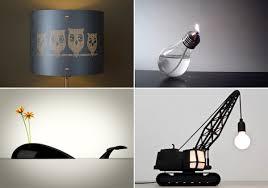 cool office desk accessories sebear