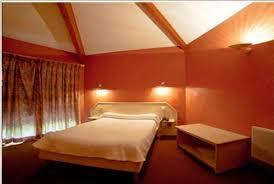 chambre d hote le tr駱ort villa vanilla отель бронирование цены описание отзывы другие отели в