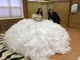 wedding dress designers list wedding dress designers list wedding and bridal inspiration
