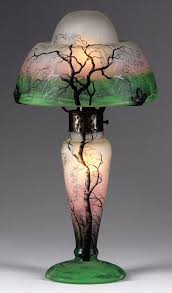 Glass Lamps 158 Best Stain Glass Lamps Images On Pinterest Glass Lamps