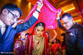 Indian Wedding Photographer Prices Candid Wedding Photographers Kolkata Photographians