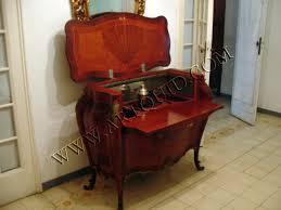 Crosley Furniture Bar Cabinet Wonderful Antique Bar Cabinet Furniture 107 Antique Bar Cabinet