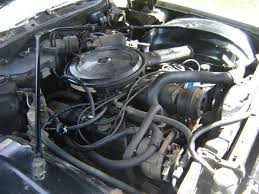 1969 cadillac engine block on 1969 images tractor service and