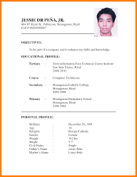 How To Do A Cover Letter For A Job Resume by How Write Resume Best Free Resume Collection