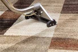 upholstery cleaning santa barbara santa barbara carpet cleaning carpet upholstery cleaning