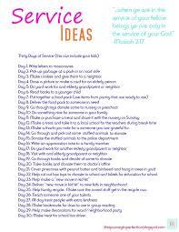 best 25 volunteer ideas ideas on homeless volunteer