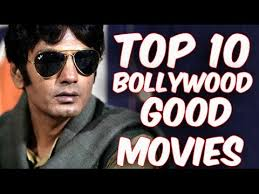 top 10 best bollywood low budget good movies hindi best comedy