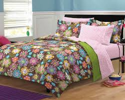 girls teenage bedding boho bedding twin xl trends and styles all about home design