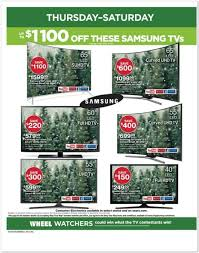 the best black friday deals of 2016 auto seo very keyword which black friday tvs are the best deals