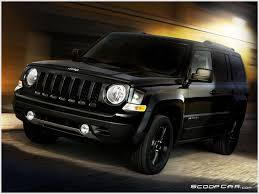 silver jeep patriot black rims 2013 jeep patriot sport news reviews msrp ratings with amazing