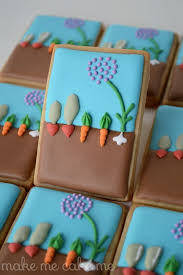 Easter Cookie Decorating Games by 163 Best Cookies Images On Pinterest Decorated Cookies Sugar