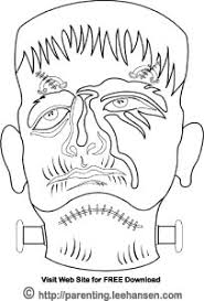 halloween clipart eye mask pencil printable masks for halloween mardi gras or masquerade costume play