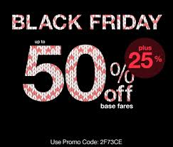 black friday sales on airline tickets porter airlines canada black friday 2015 flight tickets sale save