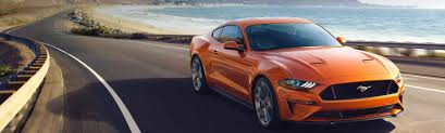 mustang car rentals str auto need a car rent with str