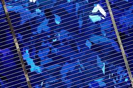 the 10 best solar energy books survivalrenewableenergy com