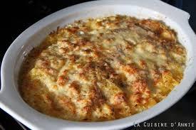 cuisiner courgette spaghetti recette gratin de courge spaghetti la cuisine familiale un plat