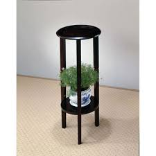 Accent End Table American Furniture Warehouse Coffee Side U0026 Accent Tables Afw
