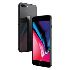 target black friday deals on iphone 7 iphone target