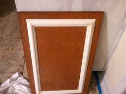 Update Kitchen Cabinet Doors Updating Cabinets Excellent How To Fix Kitchen Cabinets Wall