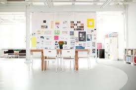 graphic design home decor emejing graphic designer home office pictures decoration design