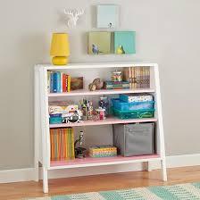 Kids Bookshelves by Bookcases For Kids Room Best Design Ideas