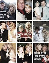 biography of taylor swift family 67 best the swift family images on pinterest taylors taylor swift