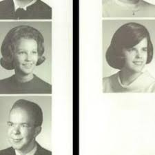 find yearbooks online classmates find your school yearbooks and alumni online my