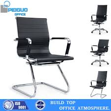 popular economical office chairs prices office chair without