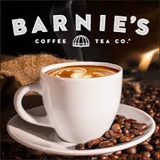 barnie s coffee digital marketing agencythe performance
