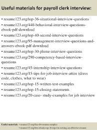 Data Entry Operator Resume Format Sample by Payroll Clerk Job Description Data Entry Job Description For Bank