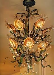 Abalone Shell Chandelier Tony Duquette Abalone Shell Chandelier Tony Duquette Pinterest