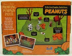 amazon com it u0027s the great pumpkin charlie brown music u0026 motion