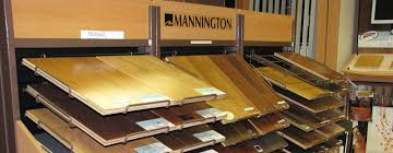 laminate wood flooring store nc mohawk shaw bruce