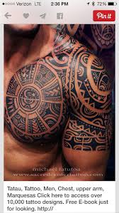 32 best tattoos images on pinterest tattoo designs sleeve