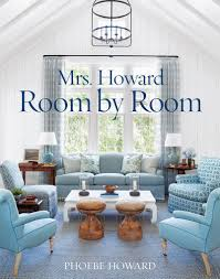 home designer interiors amazon mrs howard room by room the essentials of decorating with