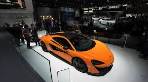 mclaren p1 the weeknd the mclaren 570s is the most inappropriate use of u0027inexpensive
