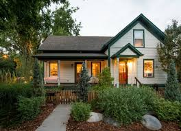 mapleton hill boulder co historic homes 18 must see american
