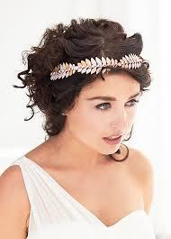 greek goddess hairstyles for short hair greek goddess crown hair pinterest goddesses greek and crown