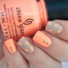 20 and chic summer nail designs to try styles weekly