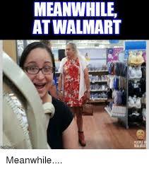Funny Walmart Memes - 25 best memes about walmart walmart memes