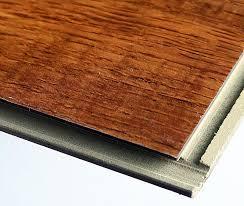 lovable heavy duty vinyl flooring transportation pvc mat heavy