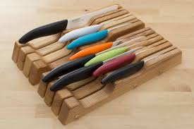sharpest kitchen knives kitchen magnificent sharpest kitchen knife set ceramic knife set