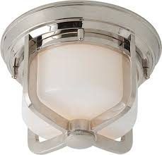 Waterproof Shower Light Fixture Waterproof Shower Light Home Depot Experience Home Decor