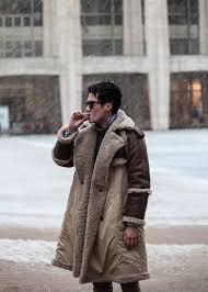 jacket coat tumblr style winter smoke nshikula pinterest man