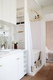shower stalls for small spaces cintinel com