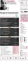 entrepreneur resume samples cv caroline poinas infographic cv made in free piktochart cv caroline poinas infographic cv made in free piktochart infographic editor