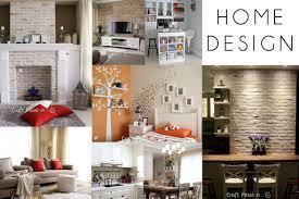 home interior design ideas amusing home interior designing home