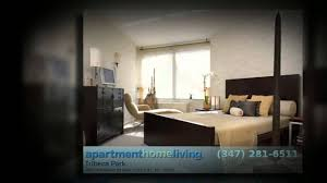 tribeca park apartments new york apartments for rent youtube